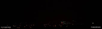 lohr-webcam-01-01-2016-06:00