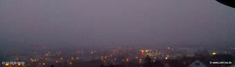 lohr-webcam-01-01-2016-08:00