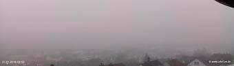 lohr-webcam-01-01-2016-08:50