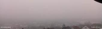 lohr-webcam-01-01-2016-09:40