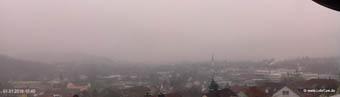 lohr-webcam-01-01-2016-10:40