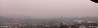 lohr-webcam-01-01-2016-11:00