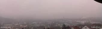 lohr-webcam-01-01-2016-12:30