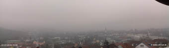 lohr-webcam-01-01-2016-13:30