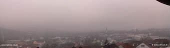 lohr-webcam-01-01-2016-13:40