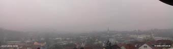 lohr-webcam-01-01-2016-13:50