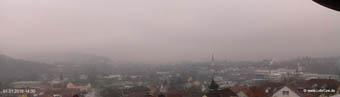 lohr-webcam-01-01-2016-14:30