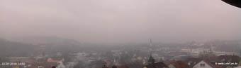 lohr-webcam-01-01-2016-14:50