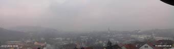 lohr-webcam-01-01-2016-15:00
