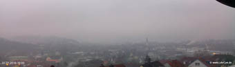 lohr-webcam-01-01-2016-16:00