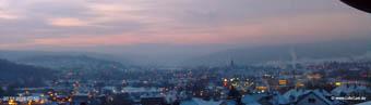 lohr-webcam-20-01-2016-07:50