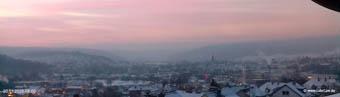 lohr-webcam-20-01-2016-08:00