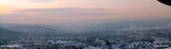 lohr-webcam-20-01-2016-08:10
