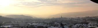 lohr-webcam-20-01-2016-09:30