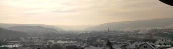 lohr-webcam-20-01-2016-10:40