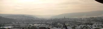 lohr-webcam-20-01-2016-10:50