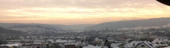 lohr-webcam-20-01-2016-11:50