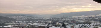 lohr-webcam-20-01-2016-12:30