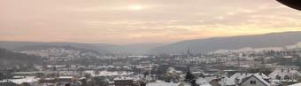 lohr-webcam-20-01-2016-12:40