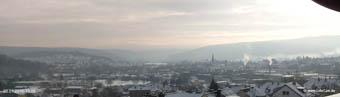 lohr-webcam-20-01-2016-13:10