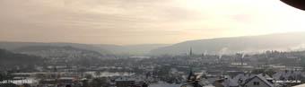 lohr-webcam-20-01-2016-13:50