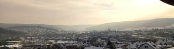 lohr-webcam-20-01-2016-14:30