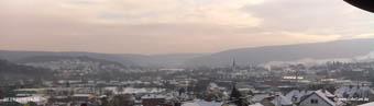 lohr-webcam-20-01-2016-14:50