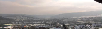 lohr-webcam-20-01-2016-15:00