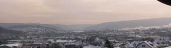lohr-webcam-20-01-2016-15:20
