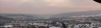 lohr-webcam-20-01-2016-15:50