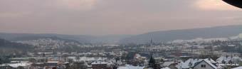 lohr-webcam-20-01-2016-16:30