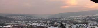 lohr-webcam-20-01-2016-16:40