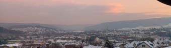lohr-webcam-20-01-2016-16:50