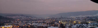 lohr-webcam-20-01-2016-17:20