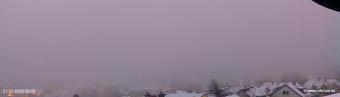 lohr-webcam-21-01-2016-08:00