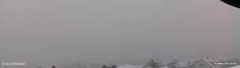 lohr-webcam-21-01-2016-08:40