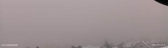 lohr-webcam-21-01-2016-09:20