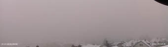 lohr-webcam-21-01-2016-09:30