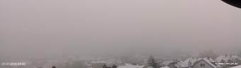 lohr-webcam-21-01-2016-09:50
