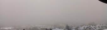 lohr-webcam-21-01-2016-10:00