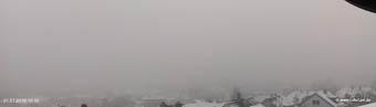 lohr-webcam-21-01-2016-10:10