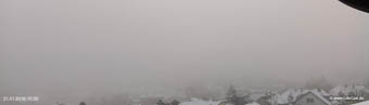 lohr-webcam-21-01-2016-10:30