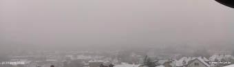 lohr-webcam-21-01-2016-10:50