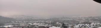 lohr-webcam-21-01-2016-11:20