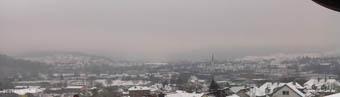 lohr-webcam-21-01-2016-12:00