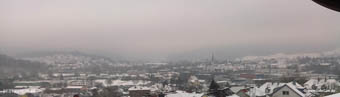 lohr-webcam-21-01-2016-12:40