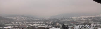 lohr-webcam-21-01-2016-13:20