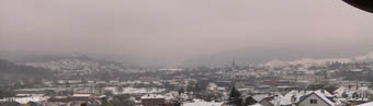 lohr-webcam-21-01-2016-14:30