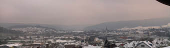 lohr-webcam-21-01-2016-15:40