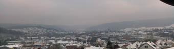 lohr-webcam-21-01-2016-16:10